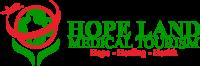 Hopeland Medical Tourism